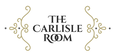 The Carlisle Room